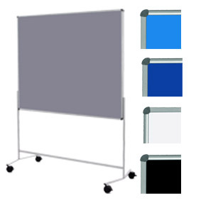Industrie_alle_Farben