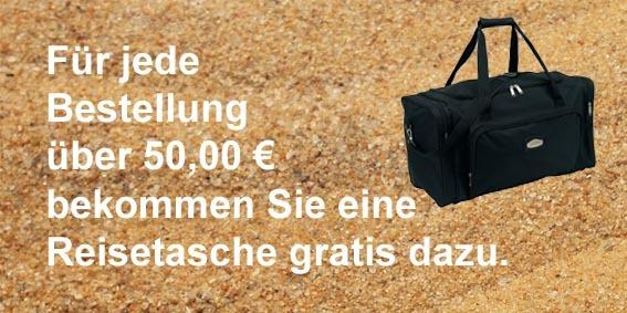Reisetasche_Newsletter