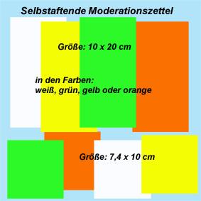 Moderationszettel72