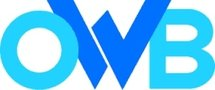 Logo_OWB_Transparent0neu